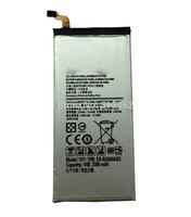 10pcs/lot 2300mah Battery + Flex Cable For Samsung Galaxy A5 SM-A500 EB-BA500ABE