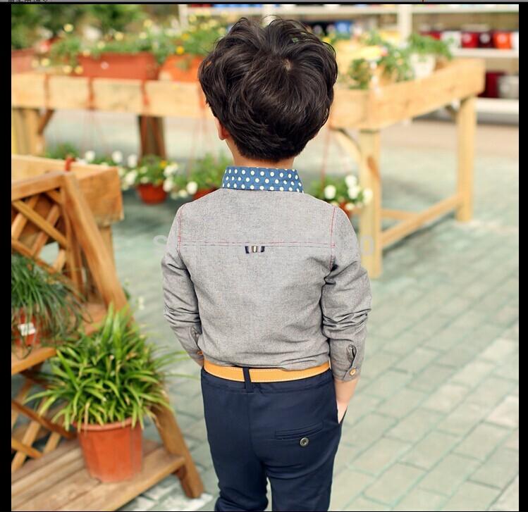 Aliexpress.com : Buy Spring Autumn new hot children's clothing ...