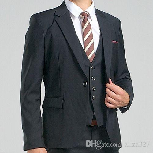Lounge Suit Attire Lounge Suit Dress Code B40