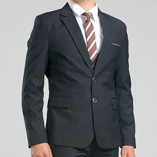 Lounge Suit Attire Lounge Suit Dress Code B39