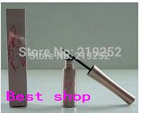 HOT Brand NEW Makeup RIRI Eyeliner Liquid Waterproof Black (24pcs/lot)