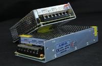 China Post Free Shipping High Quantity 3D printer Kits Power supply Parts