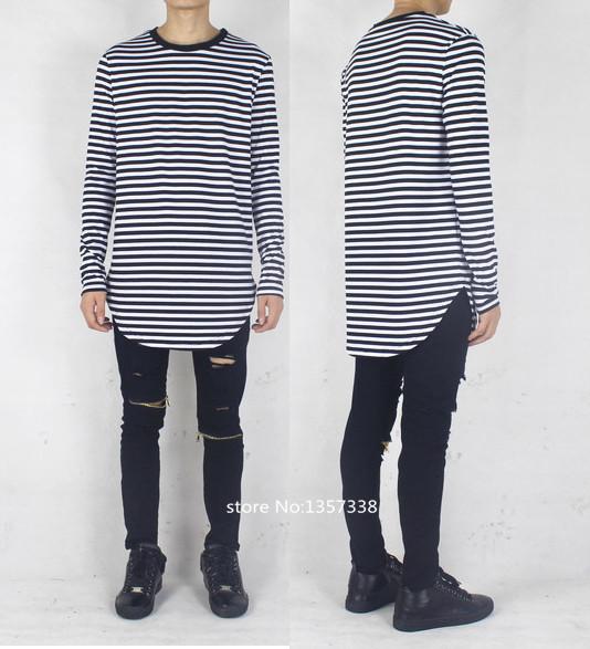 Мужская футболка t tyga kanye west slim fit XXXL мужская толстовка thumbholes zip kanye west tyga pyrex hba yeezus