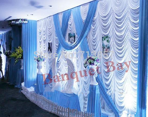 Design Backdrop Online New Design Wedding Backdrop