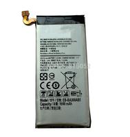 10pcs/lot Original Battery + Flex Cable For Samsung Galaxy A3 SM-A300 EB-BA300ABE (1900mAh)