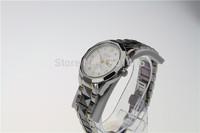 2015 New Fashion Luxury Brand RAMYTH Business Watch Stainless Steel Quartz Men and Women Watches Wristwatch