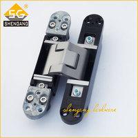 concealed hinges 80kg for folding door