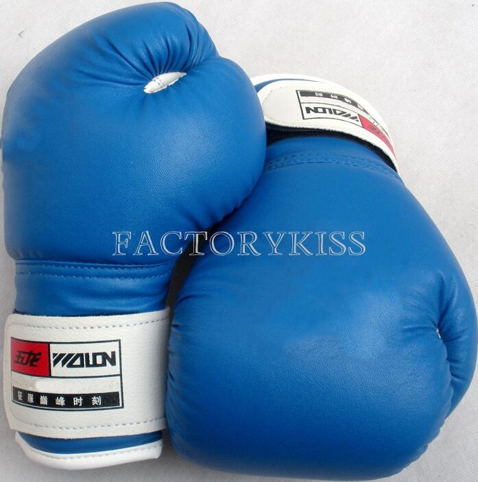 дети детей Муай тайский бокс удар