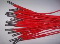 China Post Free Shipping High Quantity 3D printer kits Heating tube parts