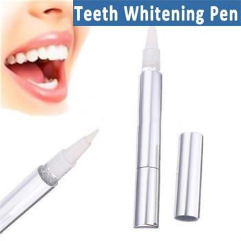 Средство для отбеливания зубов OEM  teeth whitening pro teeth whitening oral irrigator electric teeth cleaning machine irrigador dental water flosser teeth care tools m2