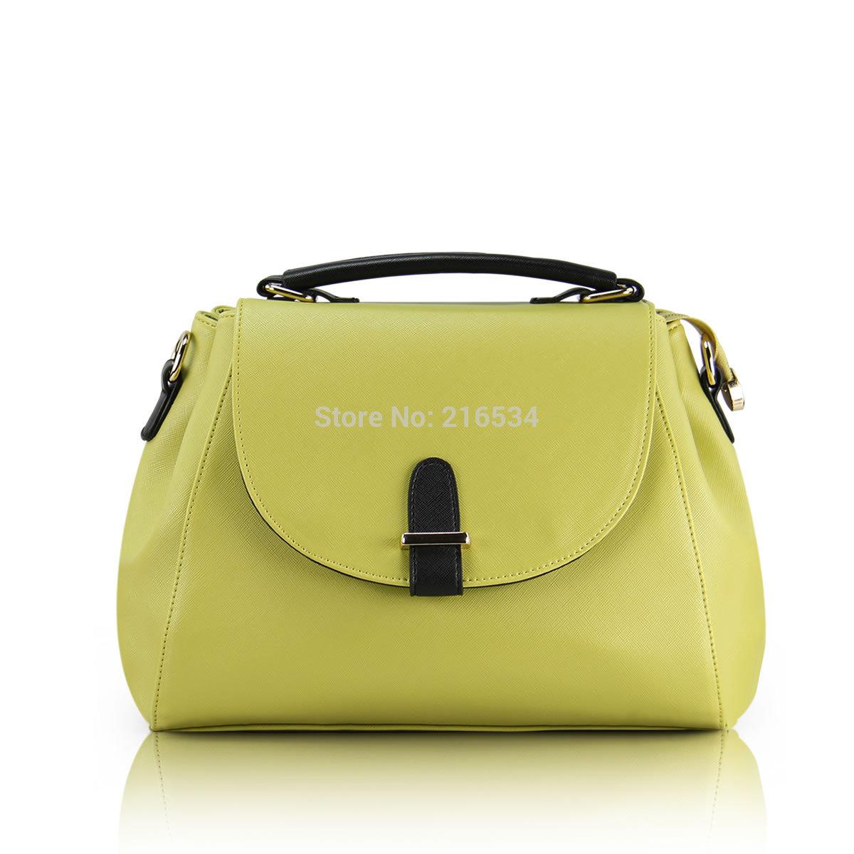 Ladies Shoulder Bag For Ipad 50
