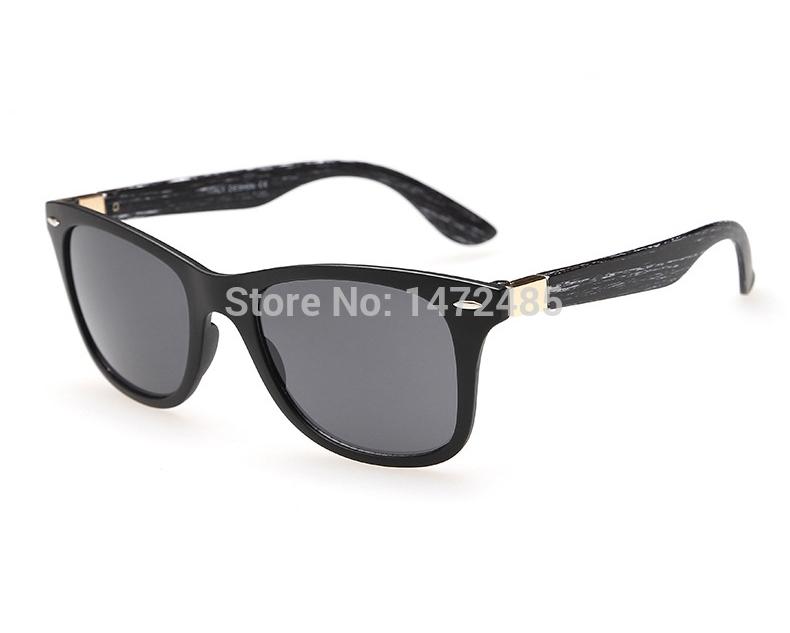 Мужские солнцезащитные очки NEW BRAND 2015 Gafas Oculos 4195 мужские солнцезащитные очки brand new 2015 100% polarizadas oculos gafas de sol clip on sunglasses