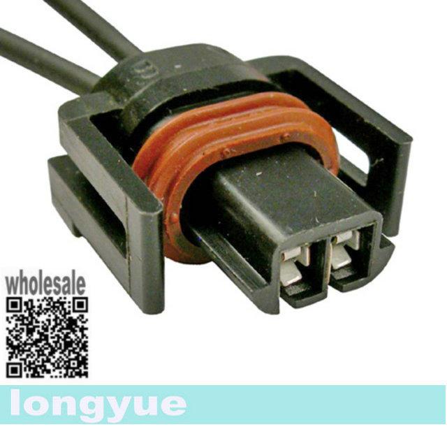 Кабели, переходники и розетки для авто longyue 10 6 кабели переходники и розетки для авто 2015 s 12v usb