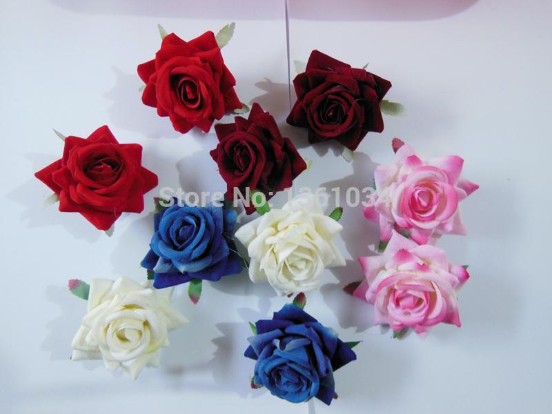 Flower Handmade Diy