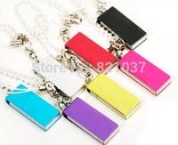 Hot selling! Star wars -USB 2.0 Flash Drive thumb pen drive memory stick u disk gift/ Wholesale 1GB-64GB