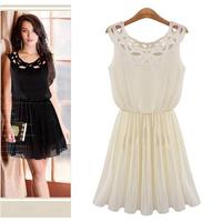 Женское платье CTD 2015 & /,  s, M, L, xL, XXL 5022040
