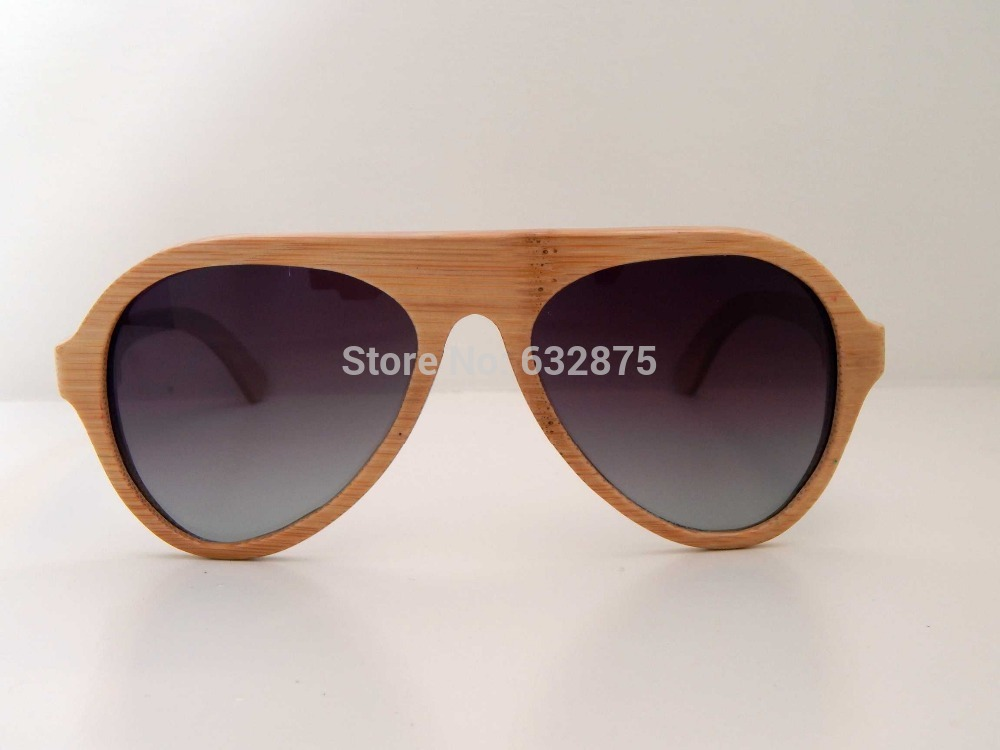yw discount designer sunglasses rustic frames ready made frames wood eyeglass frames how to make wooden sunglasses(China (Mainland))