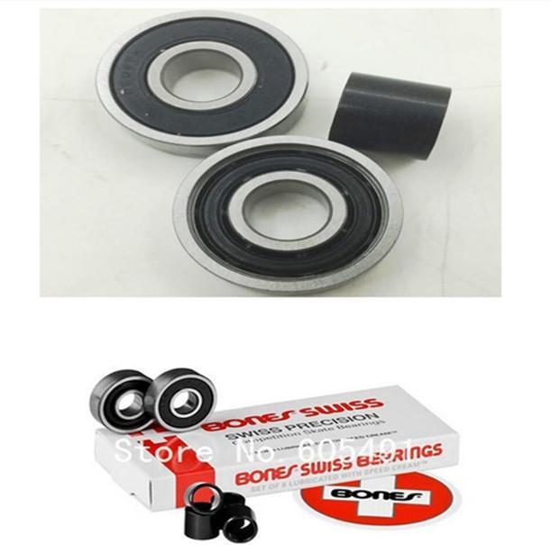 longboard skate wheels werbeaktion shop f r werbeaktion. Black Bedroom Furniture Sets. Home Design Ideas