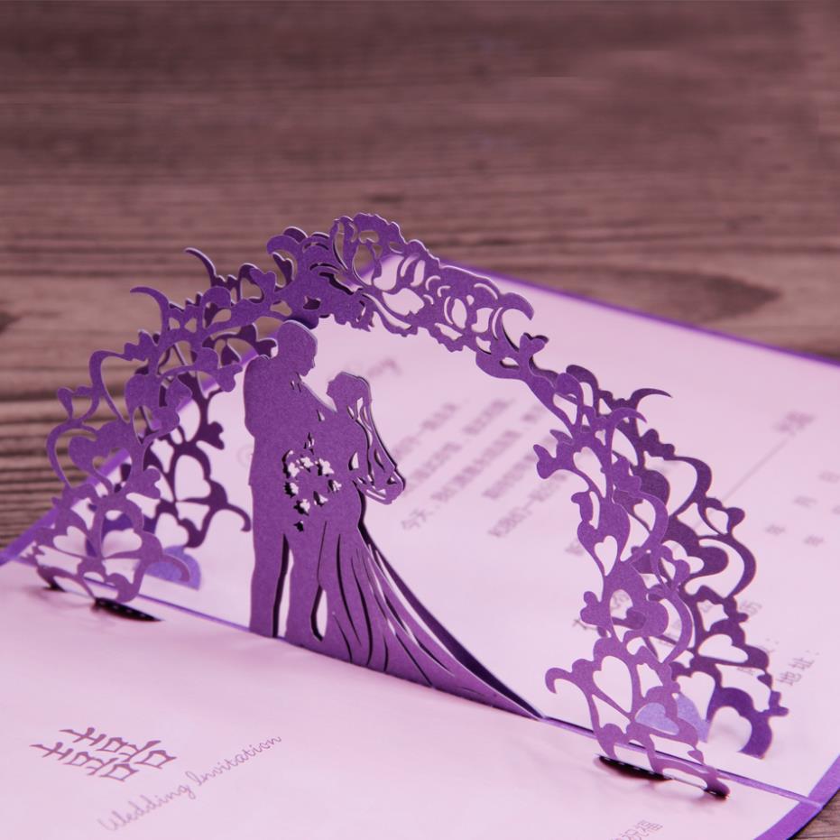 Unique Birthday Invitations with amazing invitations ideas