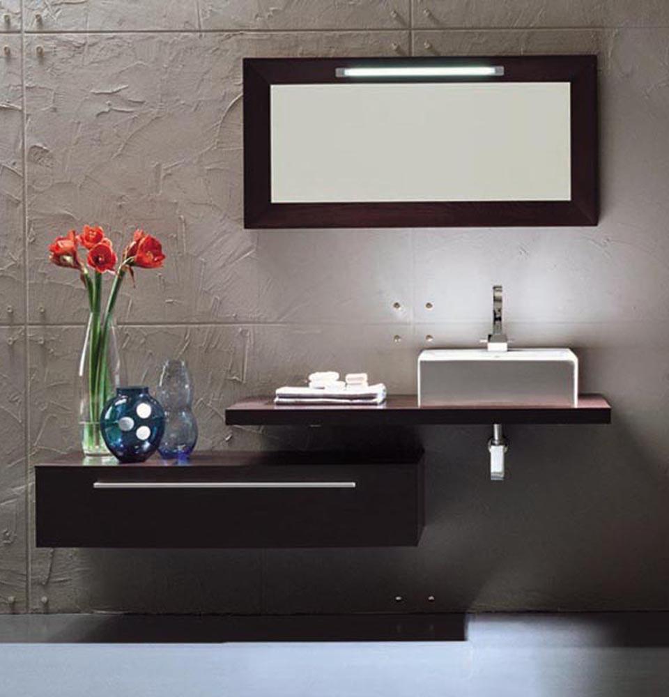 Set De Baño Mayorista:muebles de baño modernos online al por mayor de China, Mayoristas de