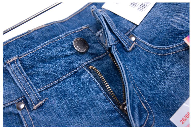 Размер 26-30 царапины джинсы женские марка мода женщин прямые брюки женские брюки свободного покроя брюки Pantalones женские аксессуары вакеро