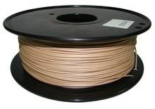 Environmental 3d printer filament  wood 1.75mm/3mm 0.8kg  Consumables Material