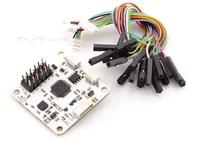 CC3D Openpilot Open Source Flight Controller 32 Bits Processor for FPV QAV