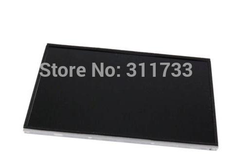 ЖК-экран для ноутбука x100e/3508/29 L 11.6 WXGA HD 1366 * 768 X100E-3508-29L жк экран для ноутбука n116bge l11 11 6 n116bge l11 1366 768