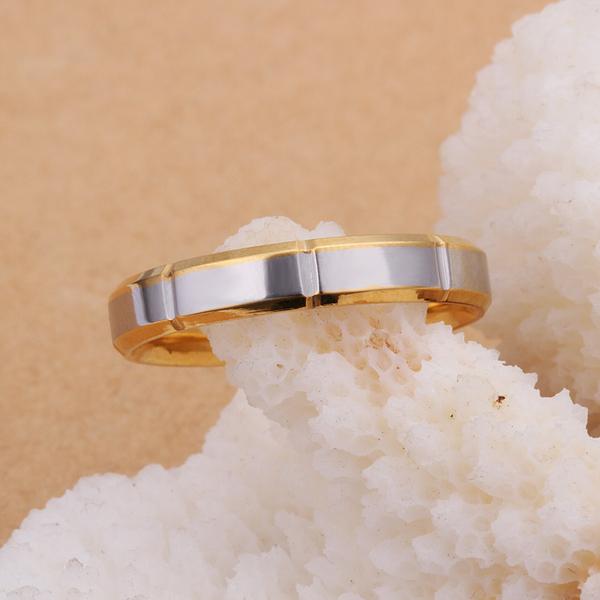 Кольцо для помолвки Silver Angel 2015new 925 steel18k R228 браслет цепь silver angel 925 13