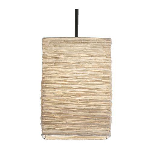 ikea lampadario carta di riso : ... di carta di riso da Grossisti paralume di carta di riso Cinesi