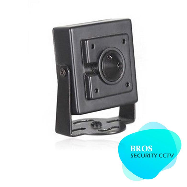 SONY CCD 420TVL MINI Board Cctv Cameras,Indoor/Baby/Pet Monitor(China (Mainland))