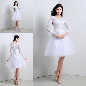 Vestidos de estilo vintage dulce romance