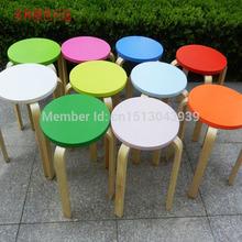 School stoelen repertorium van aliexpress en meer op - Houten plastic stoel ...
