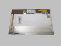 17.0 lCD 1CCFL 1920*1080 LP171WU1 LP171UW01 V.2 LP171WU3-TLA2 LP171WU5-TLA2 LTN170WU-L02 laptop screen screen lcd panel display