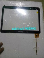 AX10 10.1 inch capacitive Tablet PC touch screen SG5523A-FPC-V0