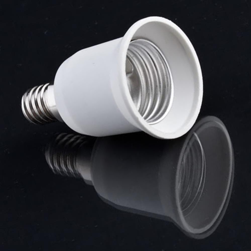 Преобразователь ламп 1 E14