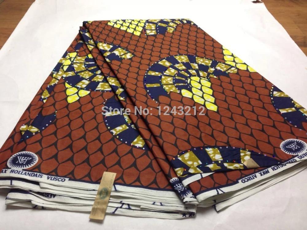 Fabrics Designer Online Nice Design 100 Cotton Fabric
