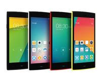 Original iNew V1 5'' inch Quad Core 3G WCDMA Mobile Phone Mtk6582 Android 4.4 850x480 1GB RAM 8GB ROM 5MP Camera Dual SIM Card