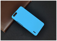 High Quality Hybrid Plastic Hard Case Cover For Huawei Honor 6 Plus Free Shipping