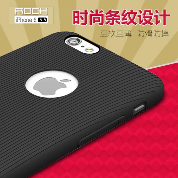 Чехол для для мобильных телефонов Other iphone 6 /apple 6 5.5 чехол для для мобильных телефонов iphone 6