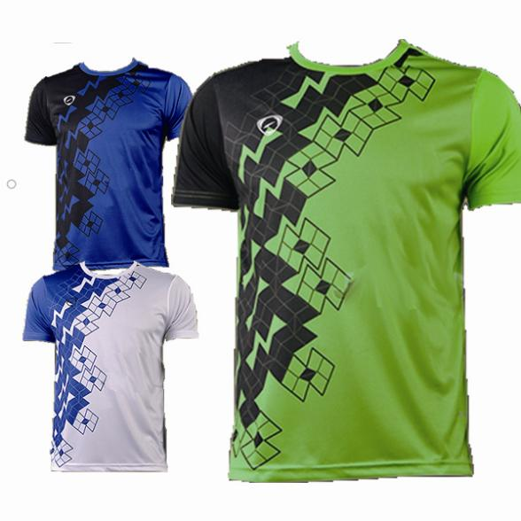 Best sports t shirt design the image for Athletic t shirt design ideas