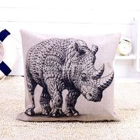 Decorative Cushions  Etsy UK