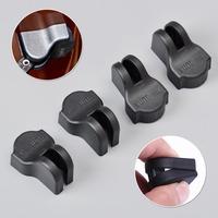 4pcs Door Check Arm Waterproof Protection Cover Kit For Infiniti G25 EX35 EX37 JX35 Q70L QX50 QX70 QX80