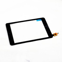 New 7.85 Inch Touch Digitizer For F-WGJ78014-V2 Glass Screen Panel Sensor
