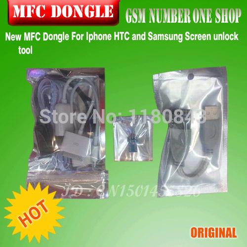 где купить Аксессуары для телефонов Mfc dongle MFC HTC Samsung Iphone дешево