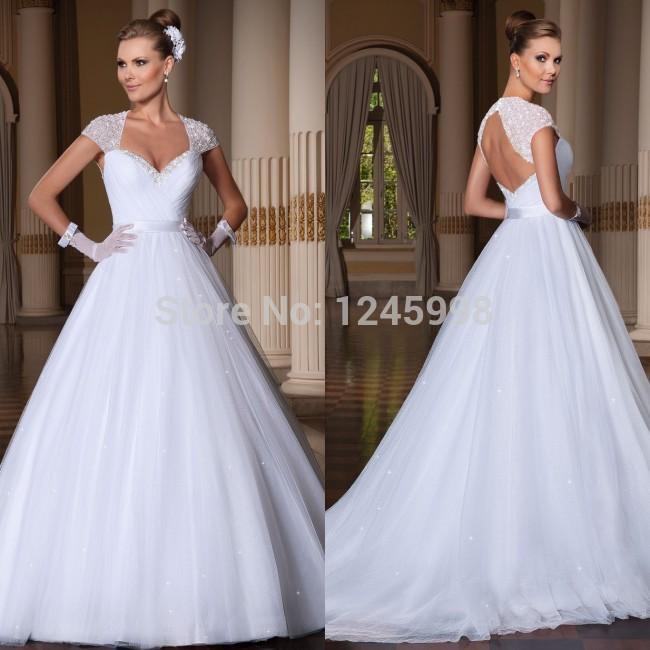 Свадебное платье None vestido noiva vestidos noivas casamento hd062 свадебное платье wedding dresses vestidos noiva 2015 w1287
