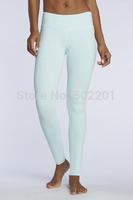 Running pants legging Spandex pant Lycra Legging 120 pcs/lot