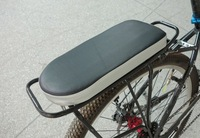 After the mountain bike seat cushion with people manned the shelves after a comfortable saddle child seat fittings