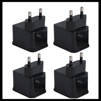 2A Ports EU Plug Home/Wall AC Charger adapter for Samsung Galaxy Tab 2 10.1 8.9 7.0 P5100 P7510 P7500 P6200 P1000 P3100
