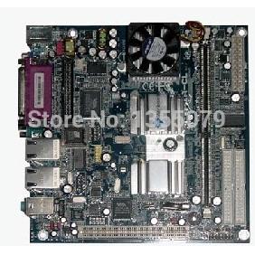EPIA-CL10000 LVDS C3 1G 2 LAN 4 RS232 MITX MINI ITX motherboard(China (Mainland))